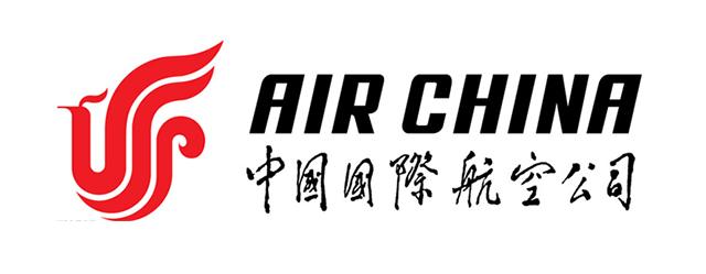 logo logo 标识 标志 设计 矢量 矢量图 素材 图标 640_249