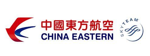 东航空乘招聘基地分配问题