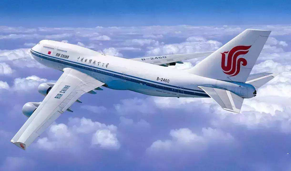 史上最全国航空乘面试经验贴,不得不看