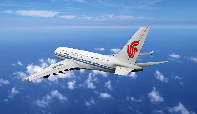 国航空乘招聘简历出舱问题